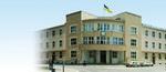 Офіційний веб-сайт Хустської міської ради